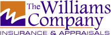 The Williams Company